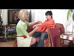 sissy gay crossdresser gets fucked in the ass... enjoy